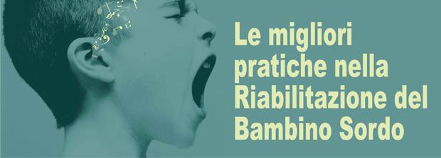 migliori-pratiche-riabilitazione-bambino-sordo-corso-620px
